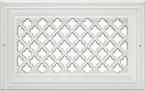 Decorative Air Vent Covers Wall Grille