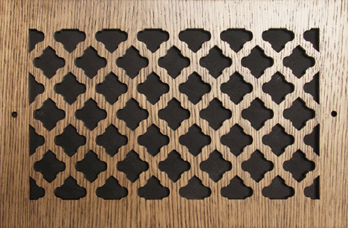 Pattern Cut Design V