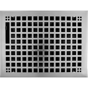 Decorative Vent Covers Heat Register Cover