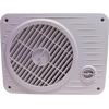 Pro ThruWall Room to Room Fan